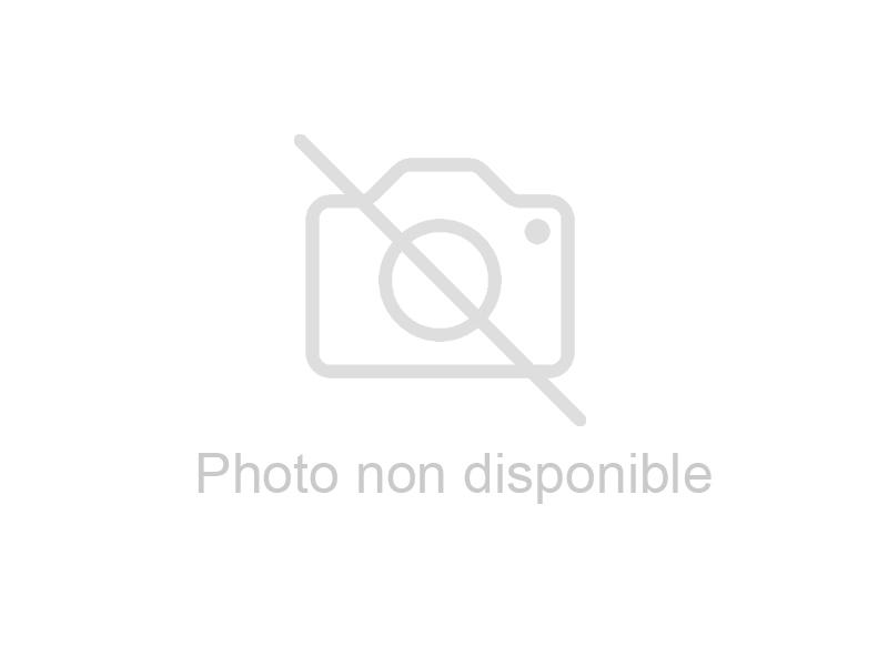 CENTRALE 1P DC 15M - GIF PISTOLET + SUP 5L